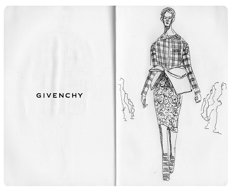 PFW_02_03_13_Givenchy