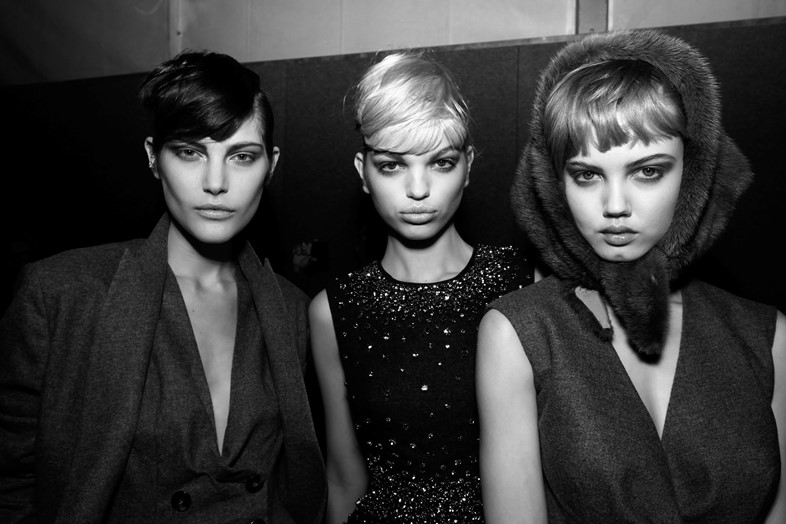 ermanno-scervino-woman-fw1314-backstage-79
