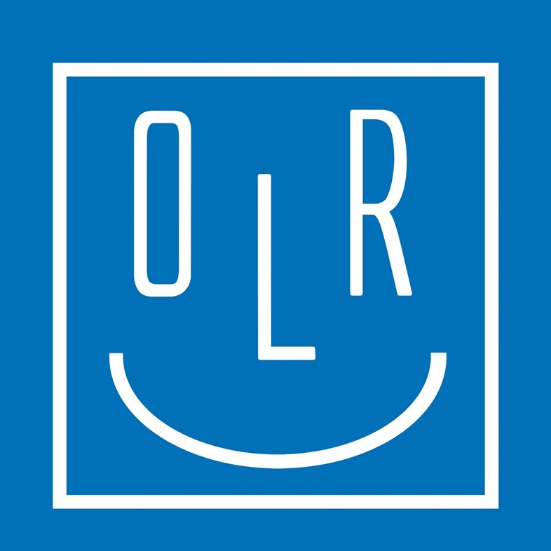 outerlimitsrecordings