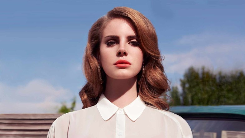 lana-del-rey-born-to-die-the-album-that-pop-killed