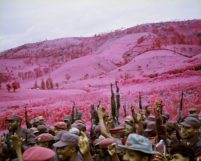 richardmosse_img2
