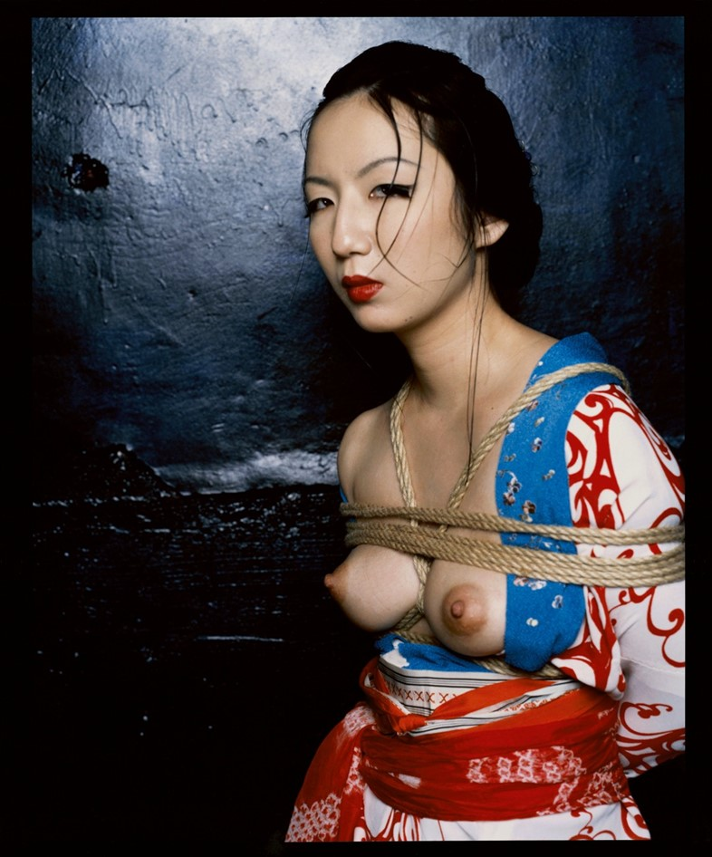 025A_V3_ARAKI_BONDAGE_BOOK_CE_06317 2-low