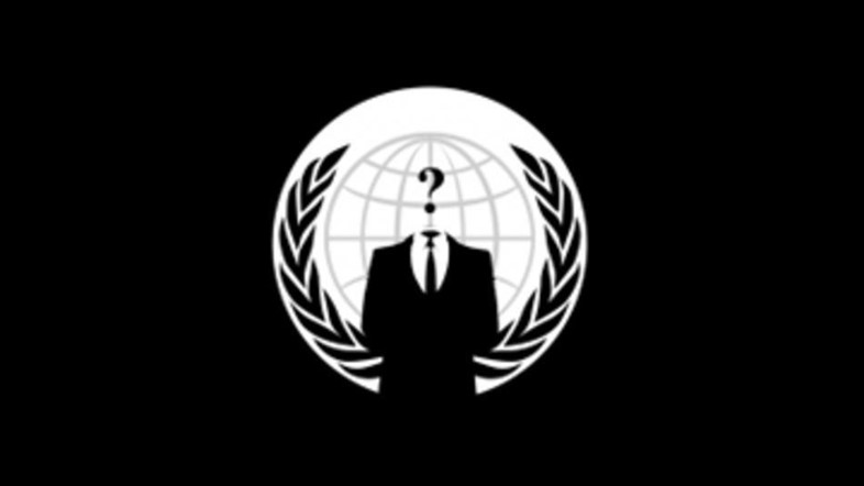 hacker-group-anonymous-aims-to-destroy-facebook-on
