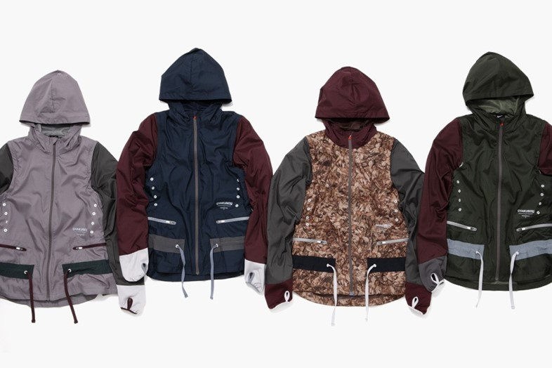 undercover-nike-gyakusou-2012-fall-winter-apparel-