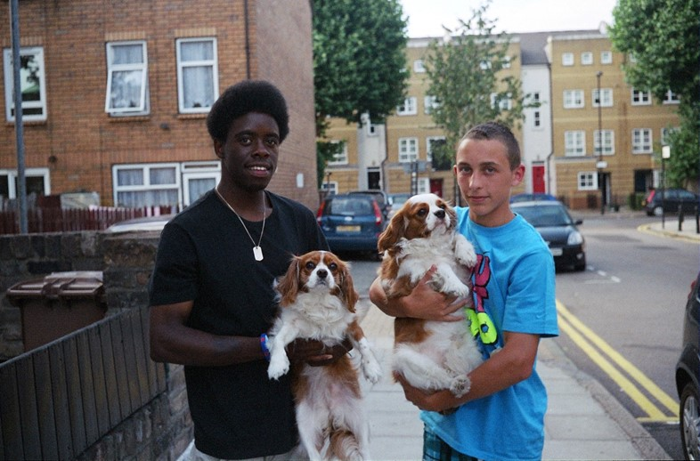 boysndoggy