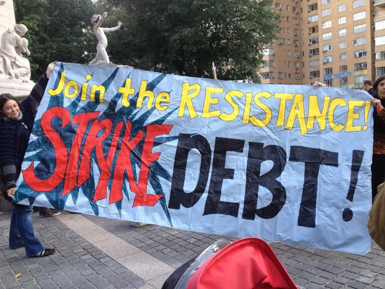 Strike-Debt-banner-1024x768