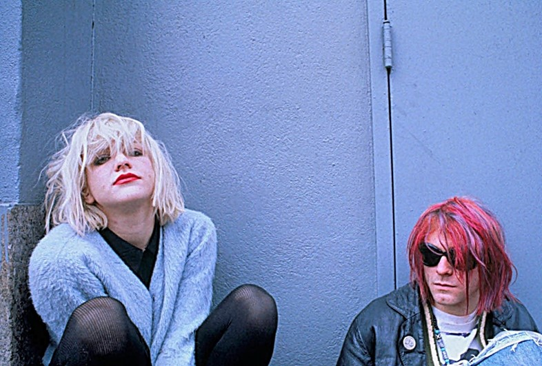 Kurt-Courtney-kurt-cobain-and-courtney-love-218036