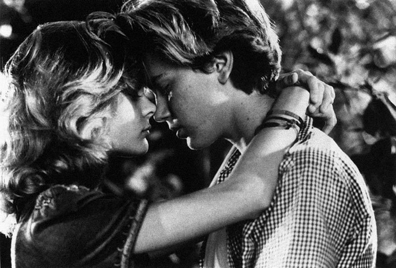 martha-plimpton-and-river-phoenix