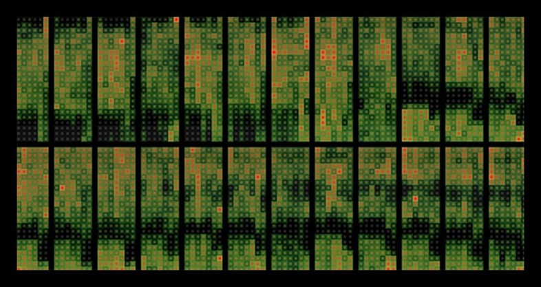05_MartinDittus_CalendarHeatmap