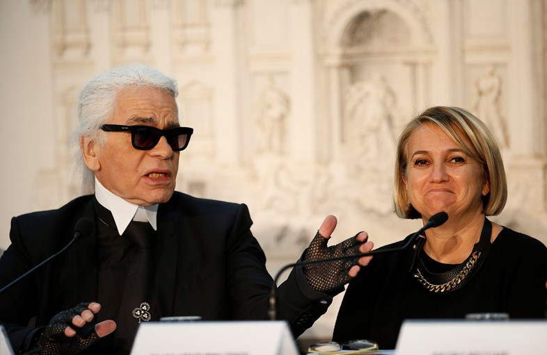 Karl-Lagerfeld-Fendi-Trevi-Fountain-3