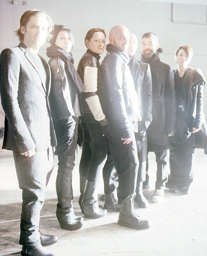 Rick_Owens_Hi_Res_Group_2_Version_4_Crop