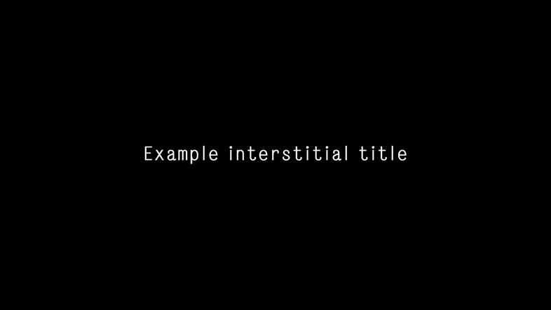 interstitial-template