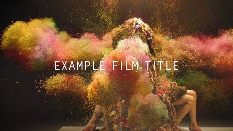example-film-title-transparent