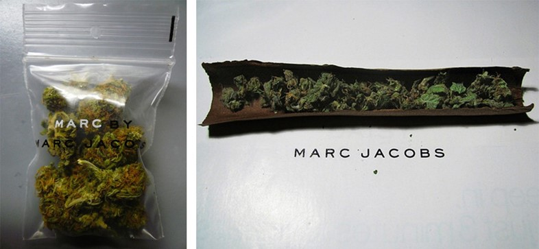 marc-jacobs-tumblr-marijuana
