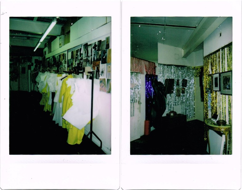 Meadham Embed 1