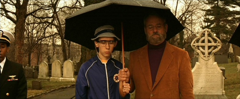 The_Royal_Tenenbaums_664