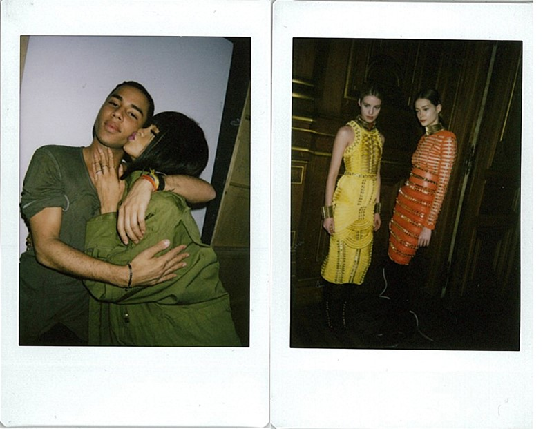 Balmain article embed 5