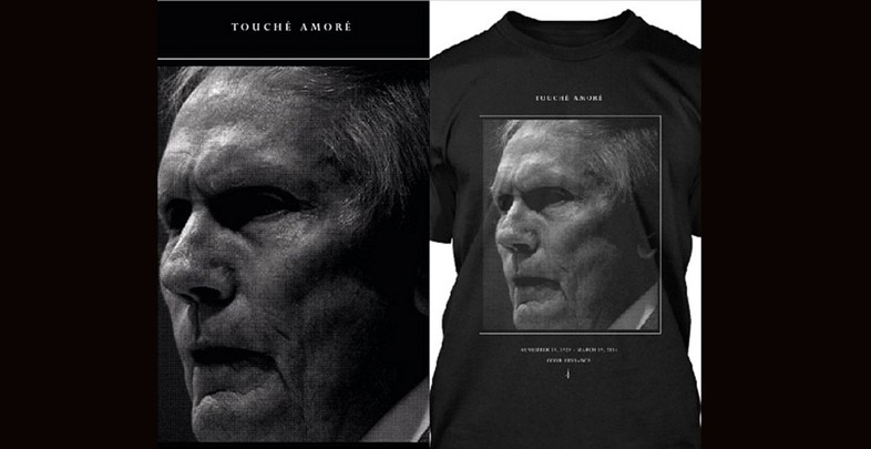 touche-amore-fred-phelps-shirt-blog-roll