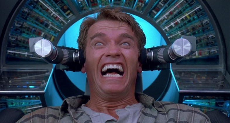 Total-Recall-1