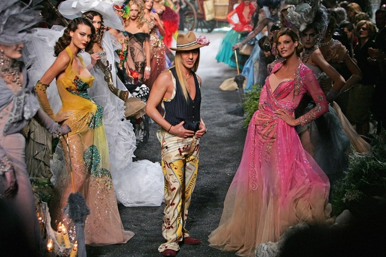 galliano