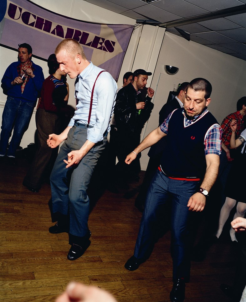 NorthernSoul16.04.09_07_07 001