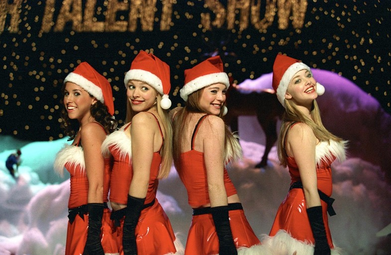 meangirls230114