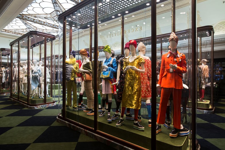 Pradasphere_exhibition_harrods__87A3299