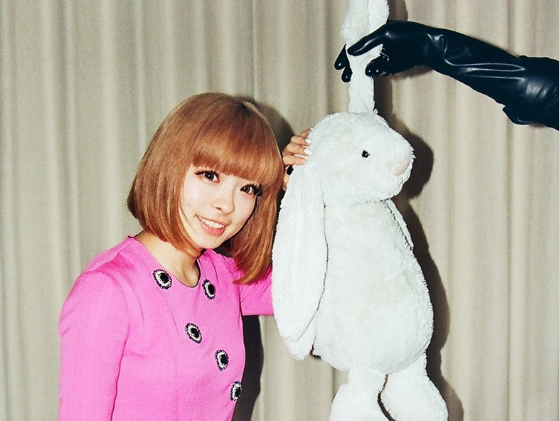 KPP AND SOPHIE