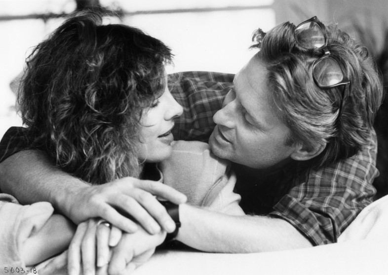 still-of-michael-douglas-and-anne-archer-in-fatal-