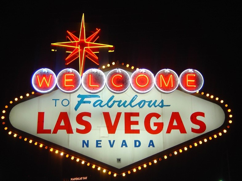 Most-Visited-Casinos-in-Las-Vegas
