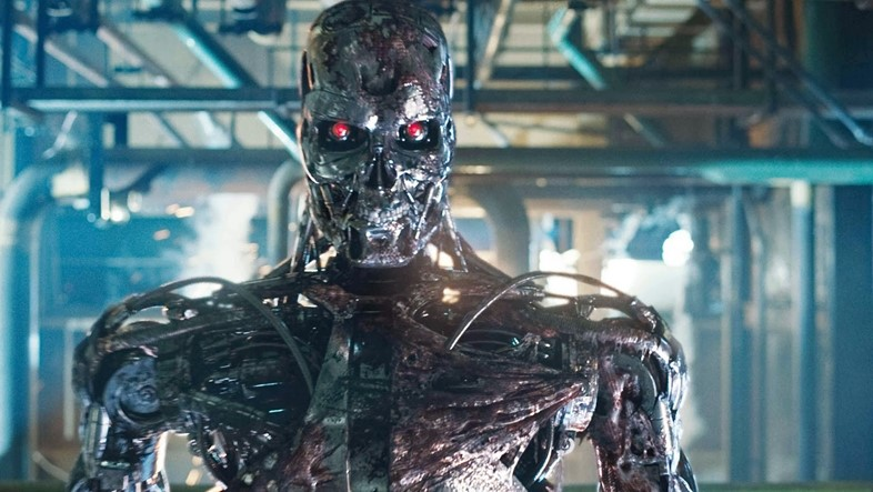 terminator_salvation77