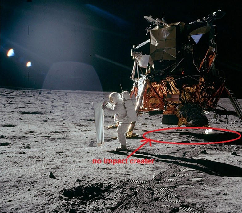neil armstrong impact - photo #13