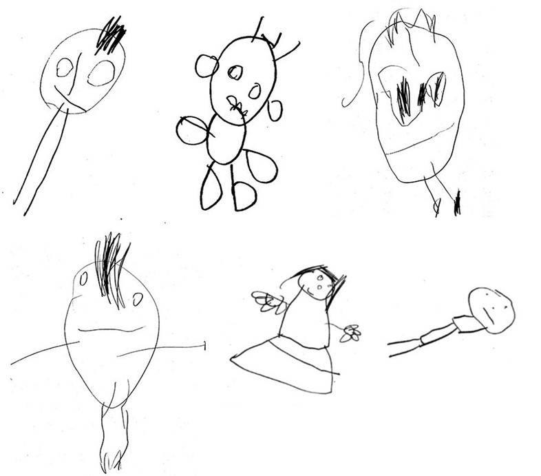 child-drawing_custom-1fe8bd0f68eb05c8781bdb2a4d894