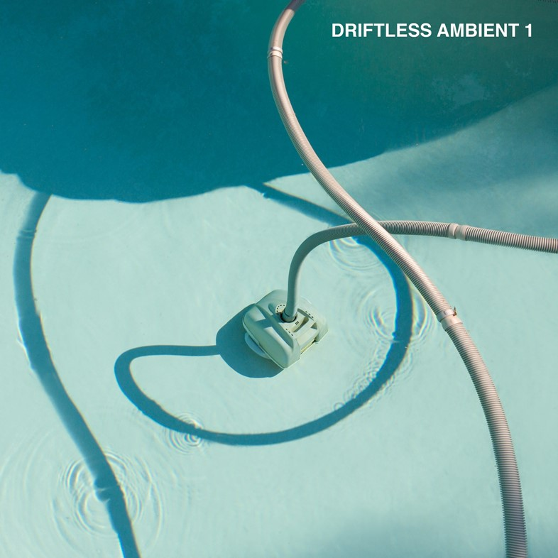 Driftless Recordings