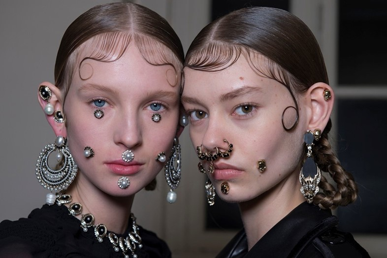 Givenchy AW15