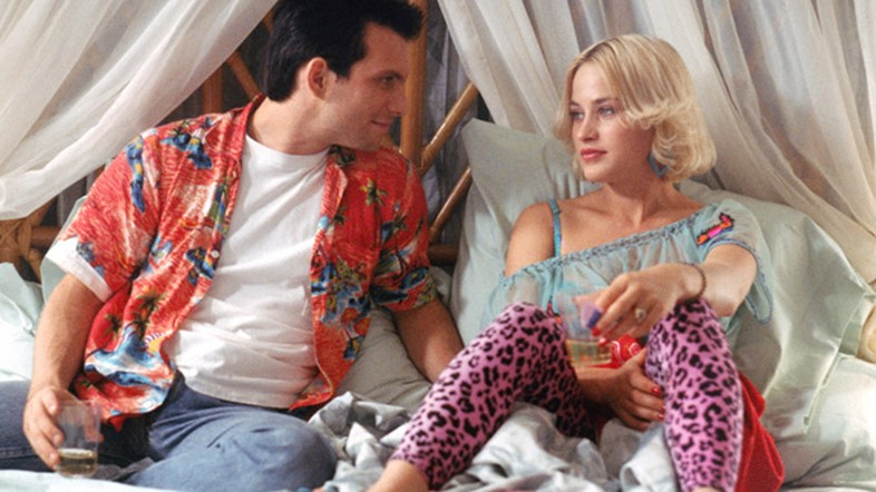 "Still from ""True Romance"""
