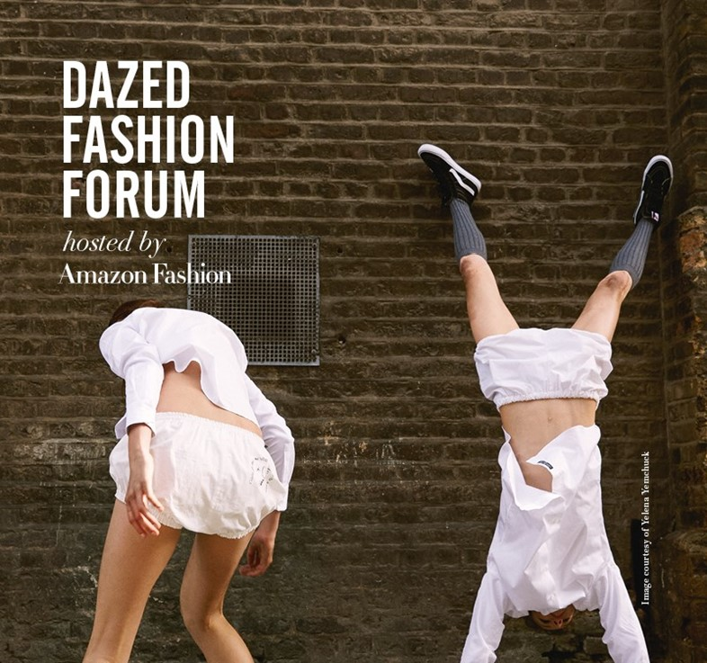 dazedfashionforum2