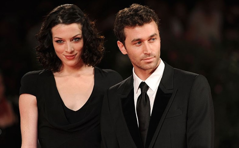 Stoya james deen scene