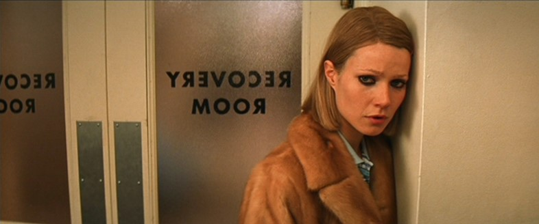 Gwyneth-in-The-Royal-Tenebaums-gwyneth-paltrow-562