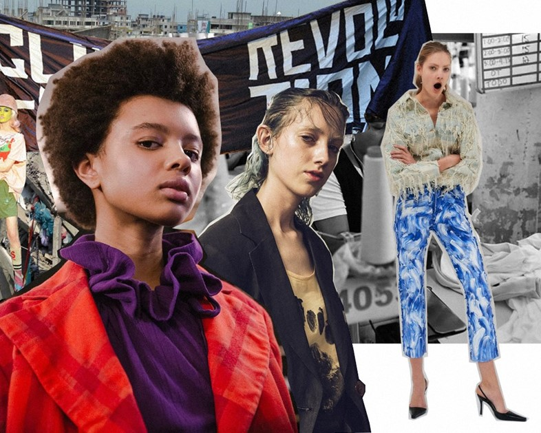 fashion_revolution_image