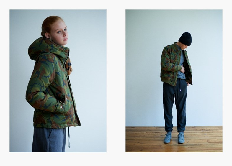 the-north-face-purple-label-fall-2015-collection-2