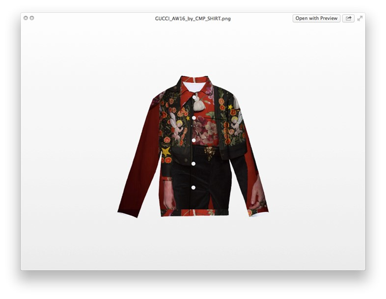 GUCCI_AW16_by_CMP_SHIRT.png