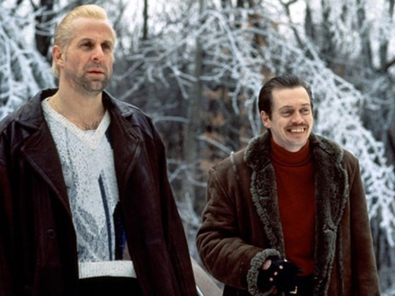 coen brothers biography essay Joel david coen was born november 29, 1954, and ethan jesse coen was  in  1984, the brothers wrote and directed blood simple, their first film together.