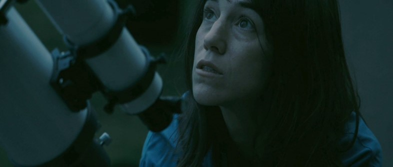 charlotte-gainsbourg-as-claire-in-melancholia