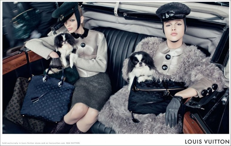 louis-vuitton-fall-winter-2011-2012-pictures-02-80