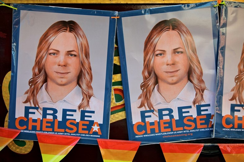 Free-Chelsea-Signs-torbakhooper-CC-ND-Flickr