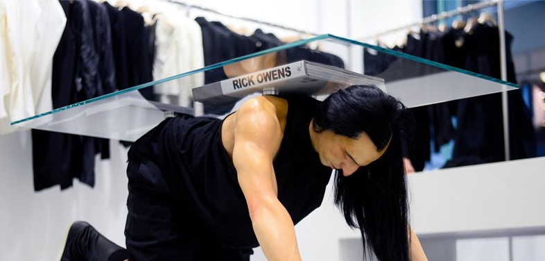 Le-fashion-cool-du-jour-la-table-Rick-Owens_exact1