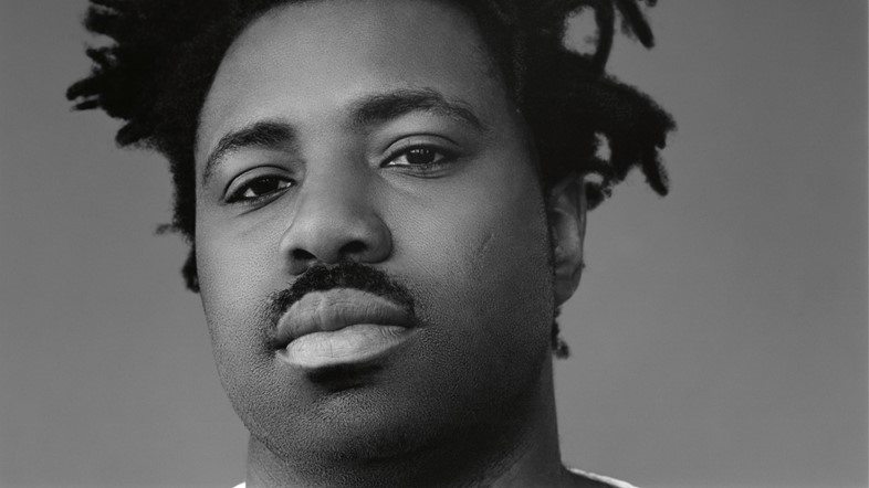 Sampha: the voice of generations