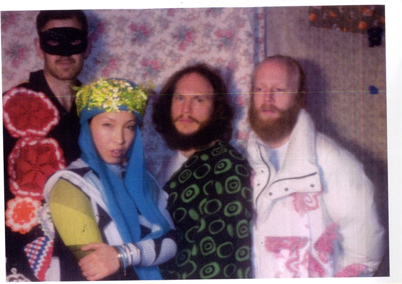 Little Dragon Press Shot 2 (1)