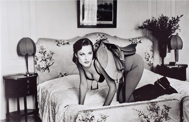 Helmut-Newton-Saddle-1-1976-1500x963